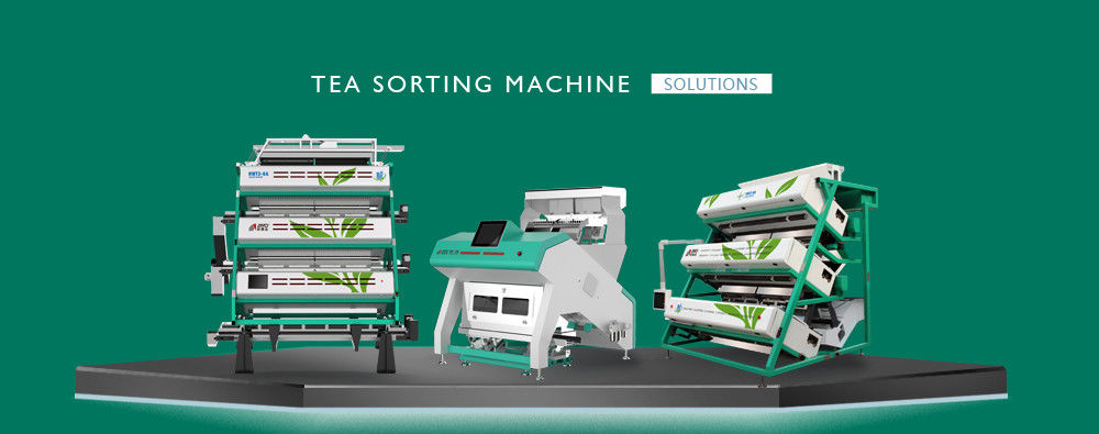 China best Optical Sorting Machine for Peanut on sales