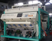 China hefei beans color sorter machine,beans processing machine factory