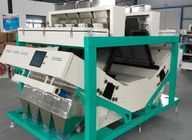 Hefei Rice Colour Sorter Machine manufacturer,Máquina que clasifica del arroz,machine that sort rice