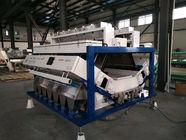 China Optische Sortiermaschine für Erdnüsse.China Hersteller von Farbsortierer Maschine für die Auswahl Erdnüsse company