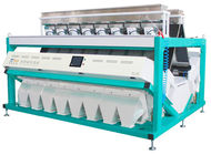 China Color Sorter Machine for multi usage factory
