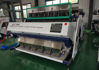 Sesame Seeds Optical Sorting Machine, with remote control