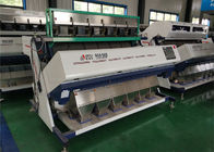 China Optical Sorter,Optical Sorting Machine from China factory