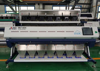 Optical Sorter for Wheat , Color Sorter the best optical sorting solution for grain