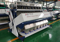 China Pulses Color Sorting Machine factory
