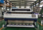 Mung Beans Color Sorter,Pulses color sorter machine that sort beans by color difference and shape sorting