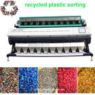 Plastic Color Sorter Machine China supplier,separador optico,separador óptico machine