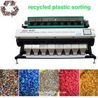sorting plastic cups colors,Plastic Color Sorter Machine China supplier,color sorter