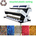 China Plastic Color Sorting Machine,virgin plastic optical sorting,sorting of virgin plastics factory