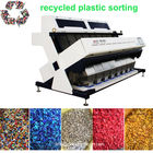 China color sorter ,Plastic Color Sorter Machine China supplier,Color Sorter factory