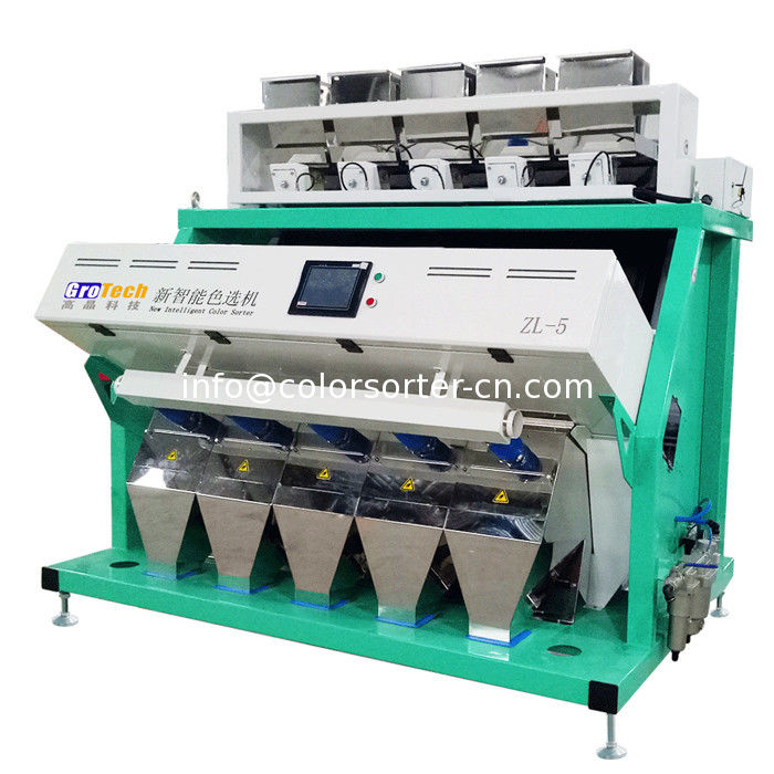 coffee color sorter machine manufacturer,offer optical sorting solution for coffee beans