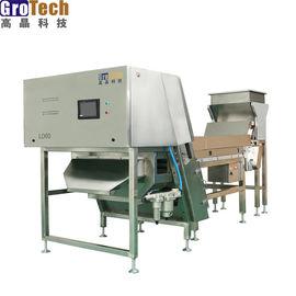 Cashew Nuts Optical Sorting Machine