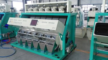 color sorter grotech,Plastic Color Sorter Machine China supplier,Growking Color Sorter sorting plastic