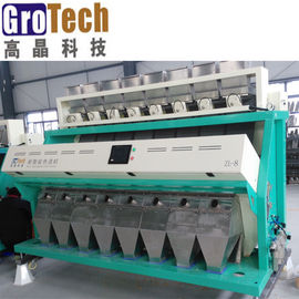 PET Color Sorter Machine,PET color sorting machine China manufacturer