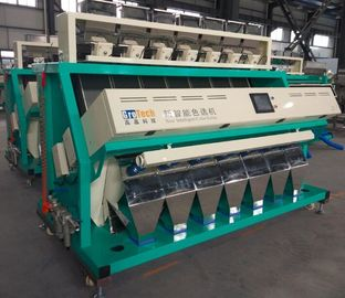 sunflower seeds color sorter machine,Effective seed sorting to increase profitability