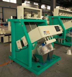China manufacturer of color sorter machine for seeds,Agricultural Seeds Optical Sorting