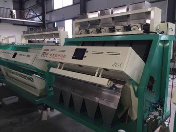 Maszyna do sortowania ziarna Hefei do sortowania pszenicy