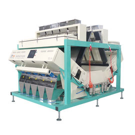 Smart Color Sorter Machine,None of the traditional techniques can achieve such a quality in the grain cleaning as photo-