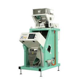 Сортировочная машина Хэфэй для сортировки пшеницы
