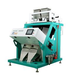 Machine de triage de couleur Hefei pour trier du blé