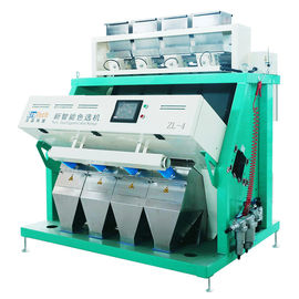 sorting coffee beans,coffee grading machine,color sorter machine for coffee bean