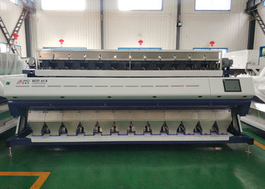 China color sorting machine for sunflower seeds kernel and shell,Effective seed sorting to increase profitability factory