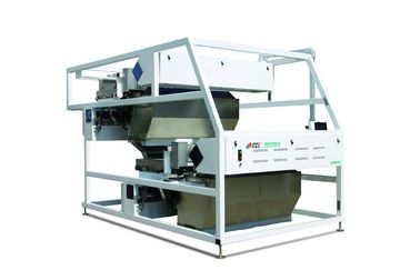 mineral optical sorter machine,ore optical sorting machine