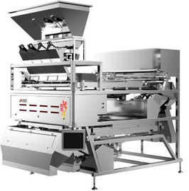 BS1200CJ-2FX-C,Cashew Nuts Optical Sorter