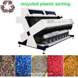 color sorter ,Plastic Color Sorter Machine China supplier,Color Sorter