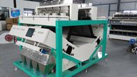 Pulses CCD Color Sorter